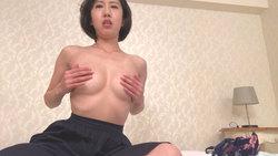 Selfie Masturbation Yui-chan