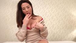 Selfie Masturbation Sara-chan