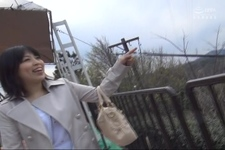 AV director Koichi Takahashi chooses a married woman who wants to meet again [Part 3]