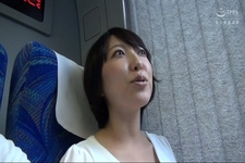 A Married Woman Who Has Sensual SEX Selected By AV Director Takeshi Karaki [Part 1]