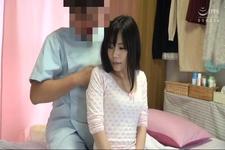 Shin Kabukicho Manipulative Treatment Business Trip 01