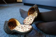 Shoes 画像集280