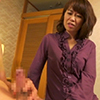 [Hot entertainment] Senzuri appreciation embarrassed by a mature woman #071
