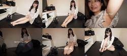Street legs  socks snaps Photobook & Video Erina