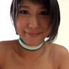 【グローリークエスト】カメラの前でおしっこする女 #027