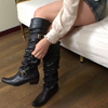【CF】【リマスター版】Boots! Boots! BOOTS! #020