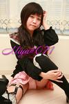 デジタル写真集 Miya#071