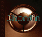 light source / Chordin