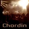 포즈/Chordin