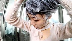 Hair Scene026