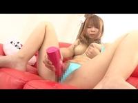 【レイディックス】母乳 OR DIE #012