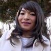 【レイディックス】女装子スター誕生! #005