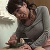 【マザー】巨乳母親たちの近親セックス淫行 #006