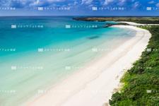 Sky imaging and Irabu Island I3122