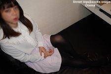 Street legs socks snaps Photobook & Video Otama