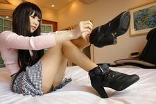 Shoes 画像集179