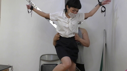 Female Spy Torture Another Edition