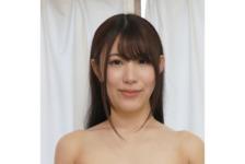 Shizuka (20) T158 / B90 (F) / W60 / H90
