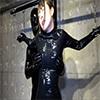 Rubber Suit Lovers-Rubber Pet Processing Plan