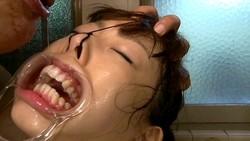 Domesticated girl 37