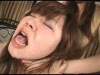 【CF】首絞め倶楽部 #037
