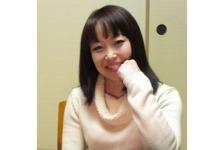 Namiko (35) T157 B85 (D) W61 H88