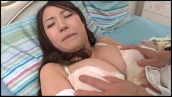 【ホットエンターテイメント】近親○姦された巨乳妻 #007