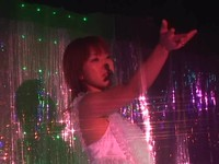 Rank 10 Country nostalgic video Goodbye Kabukicho Strip Theater TS Music vol.1