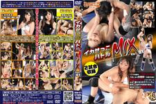 イカせっこバトルMIX Vol.01
