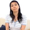 【クリスタル映像】おばさんが何回でも勃たせてあげる!! #003