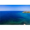 Sky imaging and Miyako Island / East henna Kawasaki M3252
