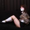 Kanon Sugawara - Detective Girl Gets Caught [Reissued]  - Full Movie