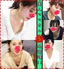 Collection of special feature video [Mama loves breast milk!!] 5 people full of beauty!! ■Chilla ■{#147}