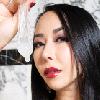 Cuckold semen processing staff (role play subjective video)