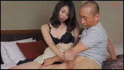 [Hot entertainment] Senzuri appreciation that a mature woman is ashamed of #078