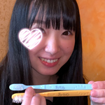 [Xcream limited] Neat and clean honors mouth 2 packs ※ With benefits [about 70 minutes] Ayame