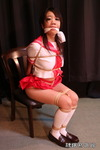 Photoset[#2766S] Student in Ropes(ChosenAndReduced)