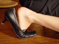 Shoes 画像集258