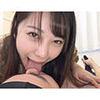 Mizuki Yayoi - Face Nose Licking