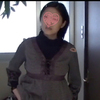 [Sachiko 33 years old] A married woman nurse will do it on her way home [Dinner material fee contract]
