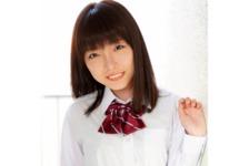 Yui (20) T155 B85 (D) W56 H85