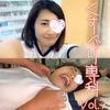 [Personal shooting] Tickling Senka Vol.7 OL Minami full of silver teeth (selectable angles)