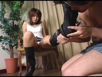【CF】【リマスター版】Boots! Boots! BOOTS! #018
