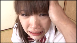 【姦辱屋】家畜にされた少女 #214