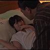 【思春期】再婚相手の連れ子を夜●いする新しいパパ #005