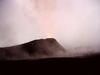 SD version Les-Union Python Piton-de-la-fournaise volcano 9/30/2003