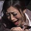 【グローリークエスト】お色気P○A会長と悪ガキ生徒会 #069