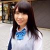 Youth 3 years masturbation group Mirai Monstar Erokawa Schoolgirl after school circle female relationship