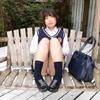 I like M. Rizumi Kurasawa