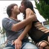 【ジャネス】〔投稿〕美人妻の生撮りお漏らし露出を大公開 #005